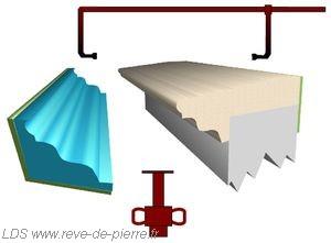 r ve de pierre pr sentation m dias. Black Bedroom Furniture Sets. Home Design Ideas